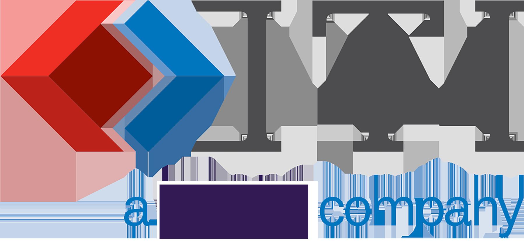 ITI - International TechneGroup Logo