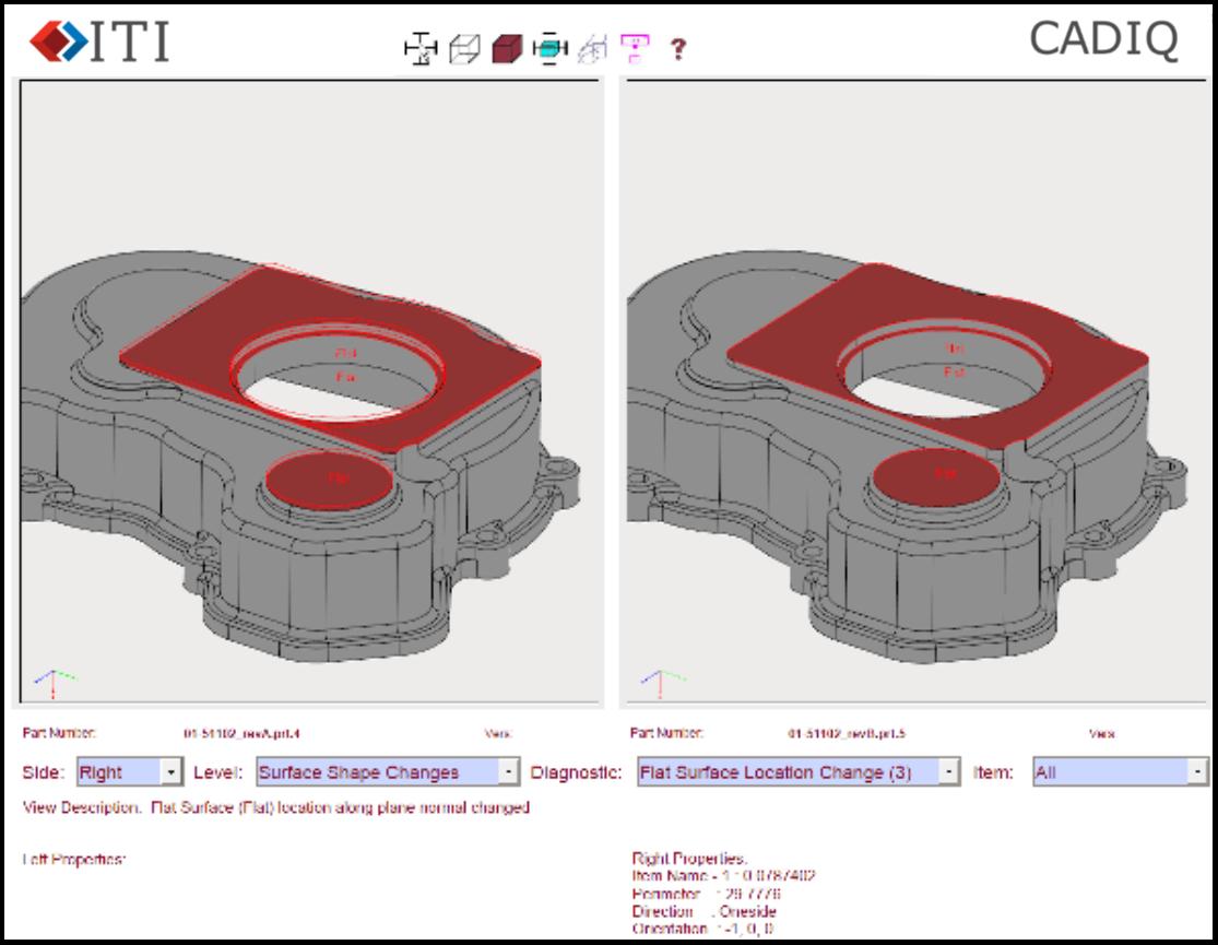 CADIQ-3DPDF-Report