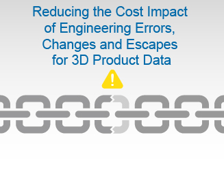 Engineering Change White Paper