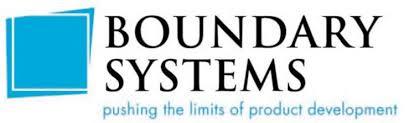Boundary Systems