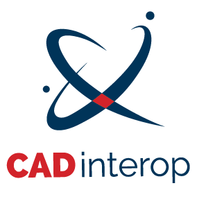 ITI - International TechneGroup