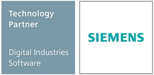 Siemens Technology Partner