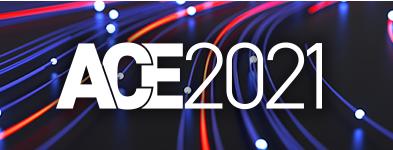 ACE 2020